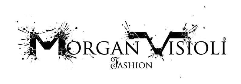MORGAN VISIOLI FASHION